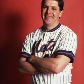 Tom Seaver is listed (or ranked) 9 on the list The Greatest Pitchers of All Time