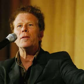 Tom Waits is listed (or ranked) 2 on the list List of Famous Bands from San Diego