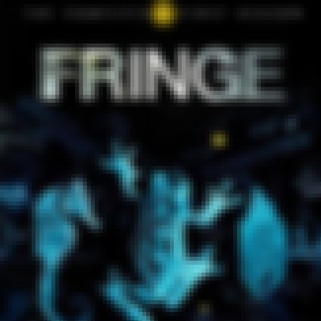 Fringe - Season 1 is listed (or ranked) 4 on the list The Best Seasons of Fringe