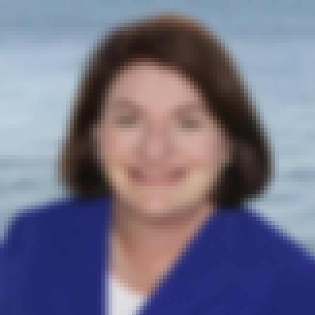 Toni Atkins is listed (or ranked) 4 on the list Famous Female Mayors