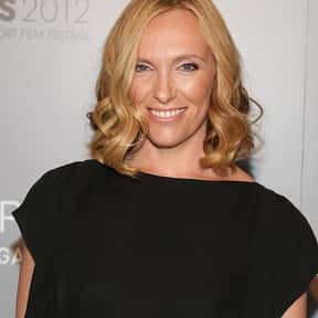 Toni Collette is listed (or ranked) 5 on the list Full Cast of Fright Night Actors/Actresses