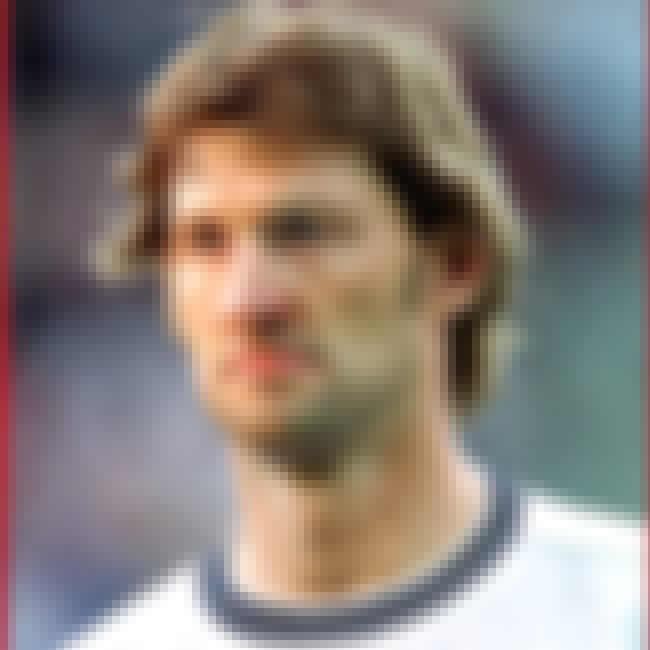Tony Adams is listed (or ranked) 8 on the list Famous Athletes Convicted of DUI