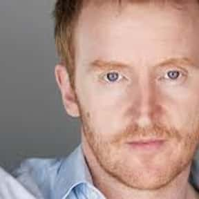 Tony Curran is listed (or ranked) 5 on the list Full Cast of Blade II Actors/Actresses