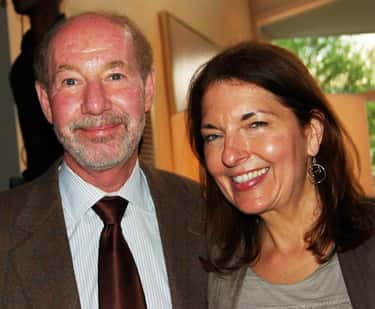 Tony Kornheiser is listed (or ranked) 2 on the list List of Famous Color commentators