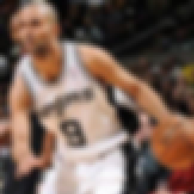 Tony Parker is listed (or ranked) 4 on the list The Top 10 Best NBA Point Guards Of The Last Decade