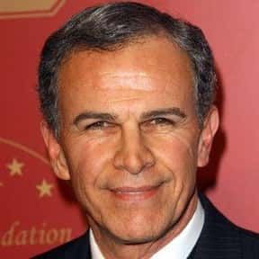 Tony Plana is listed (or ranked) 2 on the list Full Cast of Sweet 15 Actors/Actresses