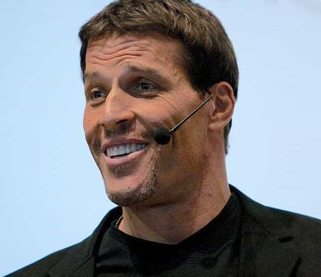 Image result for famous speaker