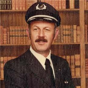 Tony Underwood