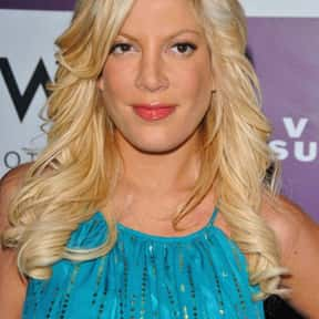 Tori Spelling is listed (or ranked) 4 on the list Full Cast of Troop Beverly Hills Actors/Actresses