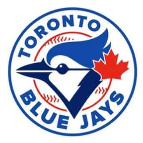 Toronto Blue Jays is listed (or ranked) 11 on the list Baseball Teams With The Most Annoying Fans