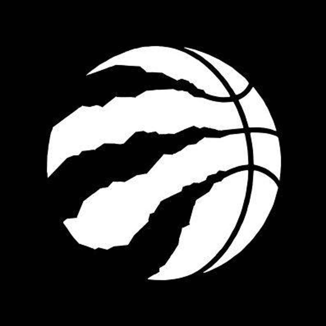 Toronto Raptors is listed (or ranked) 4 on the list Who Will Be The 2020 NBA Champions?