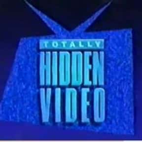Totally Hidden Video is listed (or ranked) 24 on the list Surprise! It's The Best Hidden Camera Reality Shows