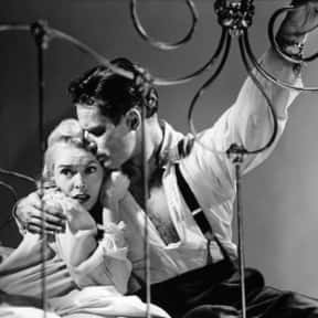 Touch Of Evil is listed (or ranked) 18 on the list The Greatest Classic Noir Movies, Ranked