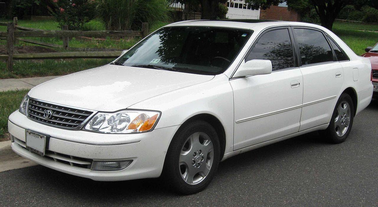 Random Best Cars For Senior Citizens