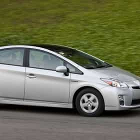 toyota prius rankings opinions. Black Bedroom Furniture Sets. Home Design Ideas
