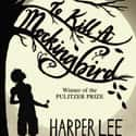 To Kill a Mockingbird is listed (or ranked) 3 on the list The Best Books for Teens
