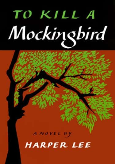 To Kill a Mockingbird is listed (or ranked) 1 on the list The Best Books That Have Been Banned