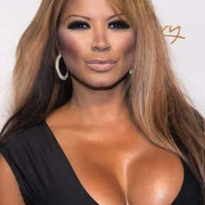 Traci Bingham is listed (or ranked) 25 on the list Baywatch Cast List