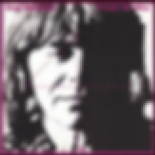 Tracks on Wax 4 is listed (or ranked) 1 on the list The Best Dave Edmunds Albums of All Time