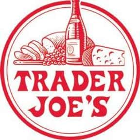 Trader Joe's is listed (or ranked) 11 on the list The Best Packaged Coffee Brands