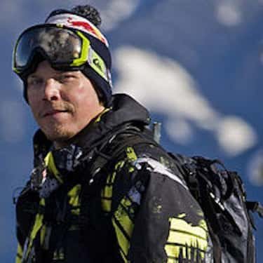 Travis Rice is listed (or ranked) 2 on the list Famous Male Snowboarders