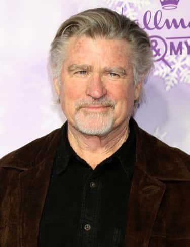 Treat Williams is listed (or ranked) 2 on the list The Cast of Everwood: Where Are They Now?