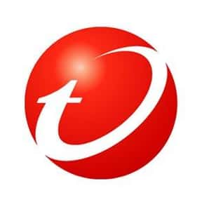 Trend Micro is listed (or ranked) 2 on the list The Best Computer Software Brands