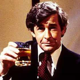 Dave Allen at Large