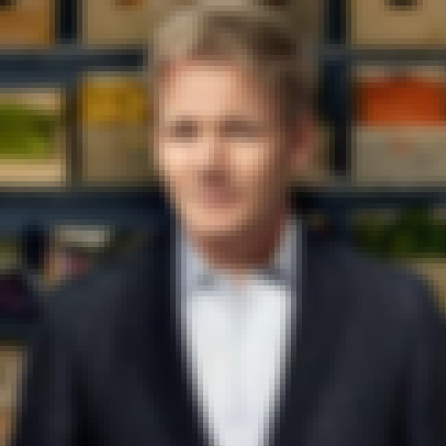Junior Masterchef is listed (or ranked) 2 on the list Franc Roddam Shows and TV Series