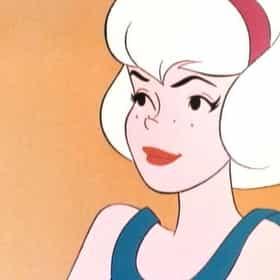 Sabrina, The Teenage Witch (1971)