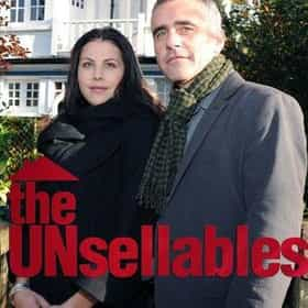 The Unsellables