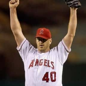 Troy Percival is listed (or ranked) 9 on the list The Best Los Angeles Angels of Anaheim of All Time