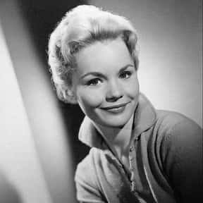 Tuesday Weld is listed (or ranked) 15 on the list 77 Sunset Strip Cast List