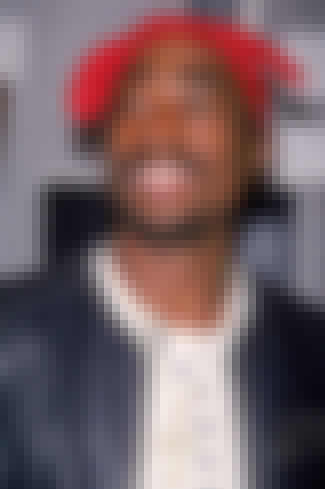Tupac Shakur is listed (or ranked) 1 on the list Famous Tamalpais High School Alumni