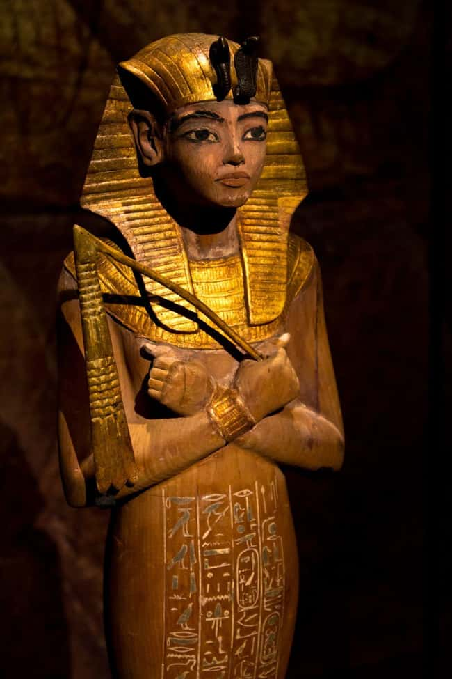 This image has an empty alt attribute; its file name is tutankhamun-photo-u8
