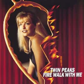 Twin Peaks: Fire Walk With Me is listed (or ranked) 19 on the list The Most Confusing Movies Ever Made