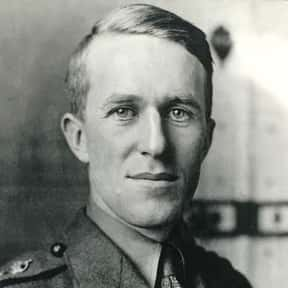T. E. Lawrence is listed (or ranked) 24 on the list Famous People Buried in United Kingdom