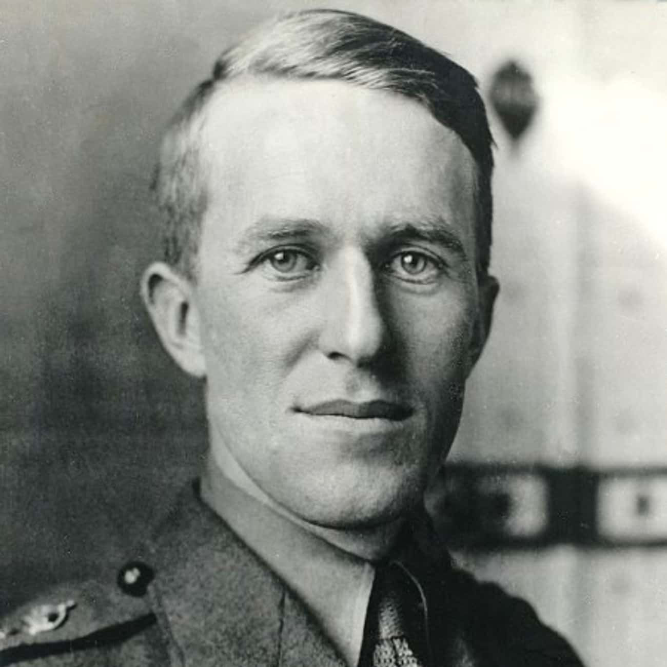 T. E. Lawrence Helped Change T is listed (or ranked) 2 on the list The Most Influential Illegitimate Children Throughout History