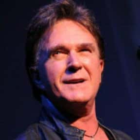 T.G. Sheppard is listed (or ranked) 9 on the list The Best Nashville Sound Bands/Artists