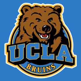UCLA Bruins men's basketball