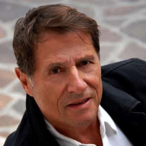Udo Jürgens is listed (or ranked) 6 on the list The Best Schlager Bands/Artists