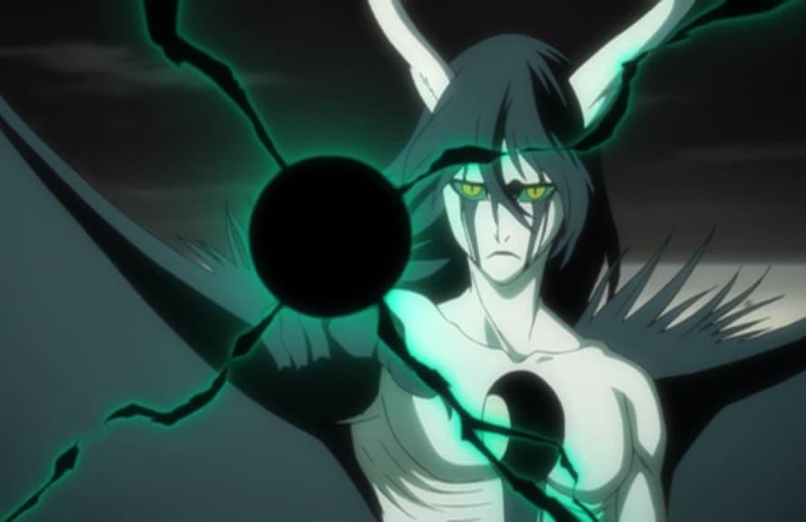 Random Member of The Espada