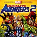 Ultimate Avengers 2 is listed (or ranked) 37 on the list The Best Avengers Versions Of All Time