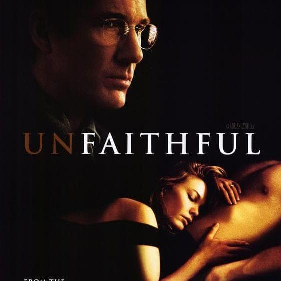 Image of Random Best Movies About Infidelity