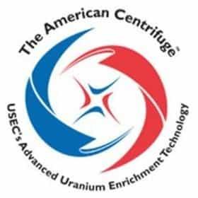 United States Enrichment Corporation