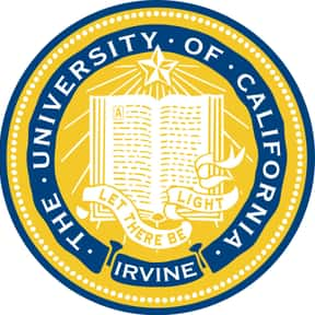 University of California, Irvi is listed (or ranked) 2 on the list The Top 10 US Colleges With Innovative College Programs