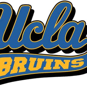 University of California, Los  is listed (or ranked) 19 on the list Universities With the Best College Sports Programs