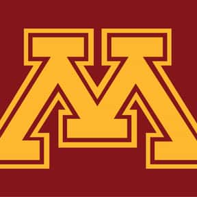 University of Minnesota is listed (or ranked) 3 on the list The Top US Medical Schools With Rural Medicine Programs
