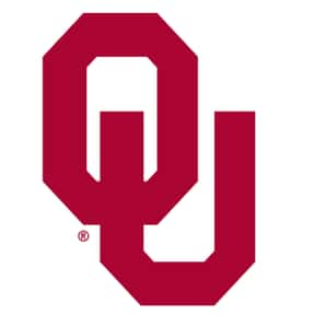 University of Oklahoma is listed (or ranked) 2 on the list Sports Teams With The Most Fanatical Fans