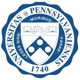 University of Pennsylvania